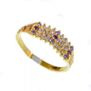 Dames ring Ananya