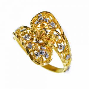 Dames ring Chahna