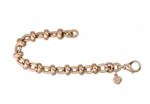 Chopard Les Chaines 853104-5001