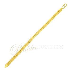 heren_bracelet_BRC0055