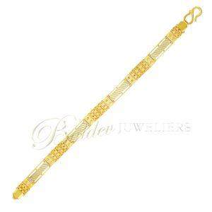 heren_bracelet_BRC0058