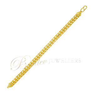 heren_bracelet_BRC0060