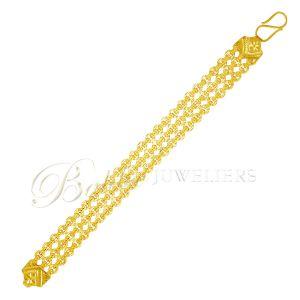 heren bracelet_BRC0062