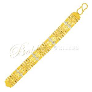 Heren bracelet_BRC0063