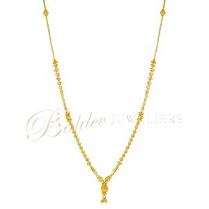 ladies_necklace_CHN0027