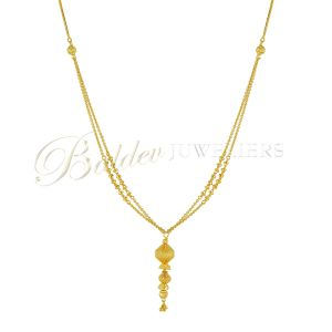 Gold_necklace_CHN0030