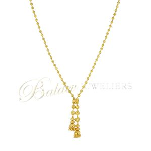 Ladies_necklace_CHN0031