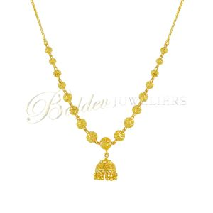 Indian_necklace_CHN0032