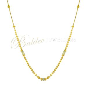 dames_collier_CHN0036