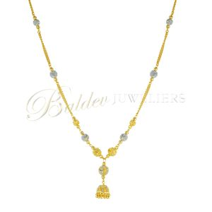 indian_gold_necklace_CHN0037