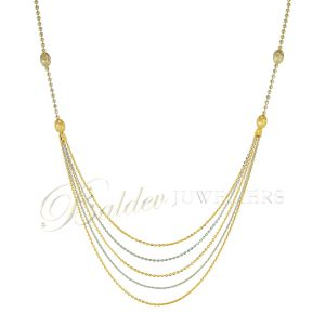 indian_necklace_CHN0038