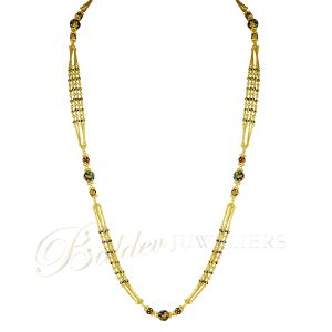 Indiase_dames_collier_CHN0040