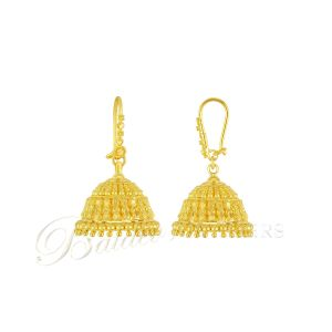 South_indian_style_jhumka_EAR0062