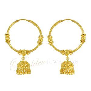 Gold_hoop_earrings_EAR0100