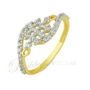 Dames ring_22karaat_RNG0029