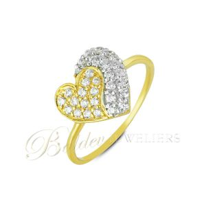hart_dames_ring_goud_RNG0037