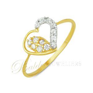 Gold_ladies_ring_RNG0048