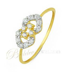 gouden_dames_ring_RNG0052