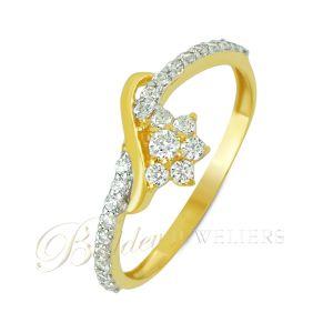 dames_ring_RNG0056