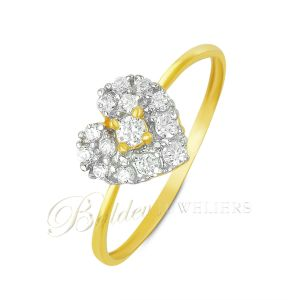 Ladies_heart_ring_RNG0057