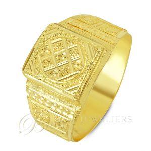 gold_ring_mens_RNG0120