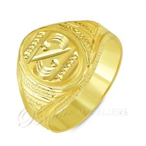 Gents_ring_22ct_RNG0122