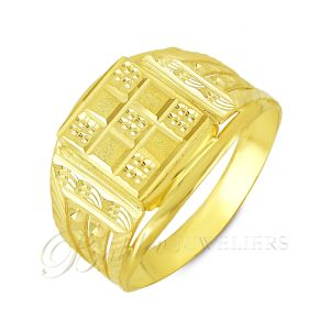 gold_mens_ring_RNG0125