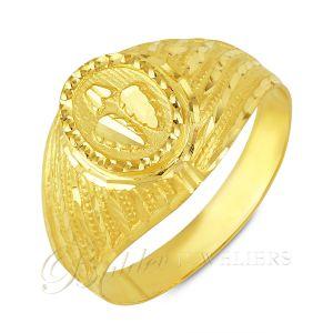 Mens_ring_22ct_RNG0126