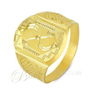 Mens_ring_22ct_RNG0147