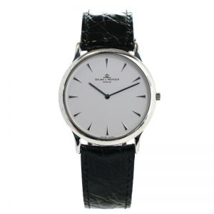 Baume & Mercier mv045200-6