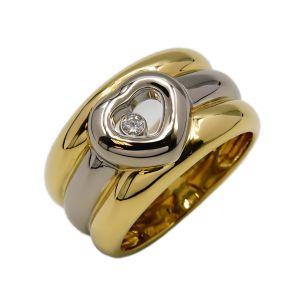 Chopard-ring