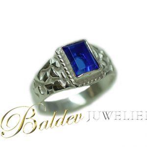 Piet-piet-ring-zilver-blauwesteen-small