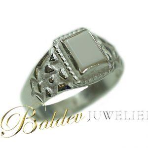 Piet-piet-ring-zilver-wittesteen-small