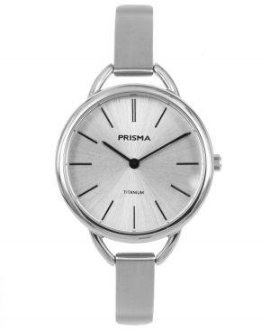 Prisma-P1478-dames-horloge-titanium-l-900x1100