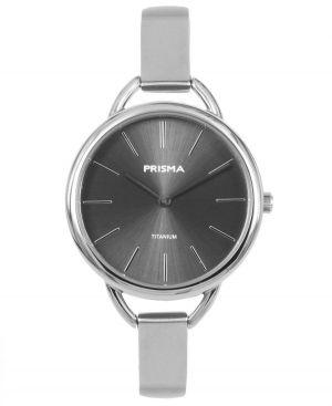 Prisma-P1479-dames-horloge-titanium-l-900x1100
