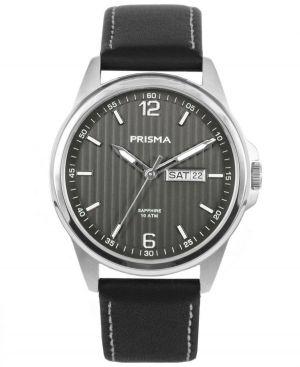 Prisma-P1662-heren-horloge-edelstaal-leer-l-900x1100