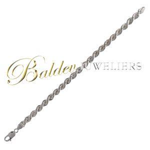 Surinaamse armbanden-7