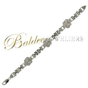 Surinaamse armbanden-8