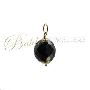 Surinaamse zwarte kralen-5