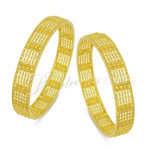 Indiase Armbanden Ishani