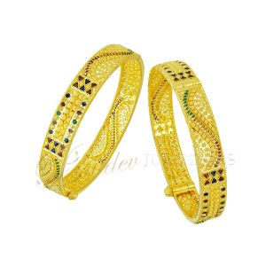 Two piece set kada Rashmi