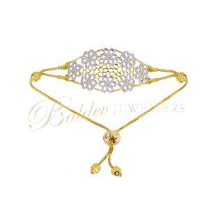 Dames Bracelet Zahara