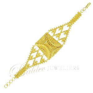 Dames Bracelet Jhalak