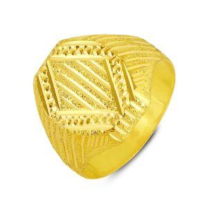 Heren ring Balin