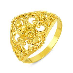 Dames ring Anika