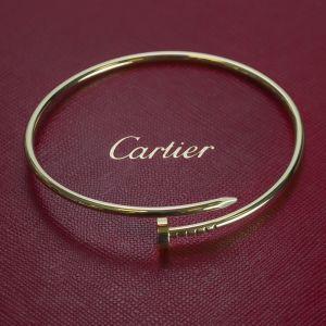 Cartier Juste un Clou Bracelet B6062618