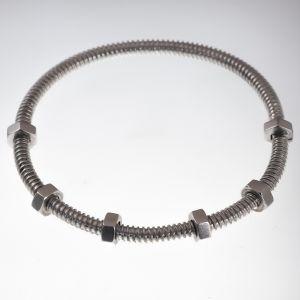 Cartier Ecrou de Cartier bracelet B6049617