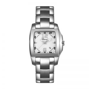 Chopard TWO O TEN 118464-3004