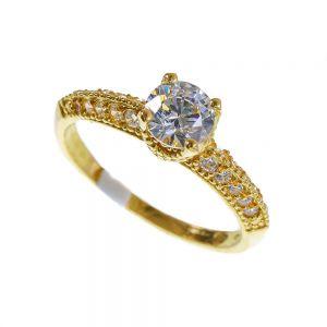 Dames ring Amara