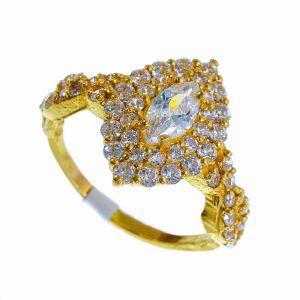 Dames ring Seelah